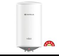Nazz  25 L White Grey