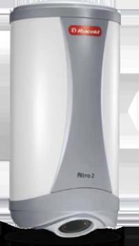 Altro 2 25L (Vertical)