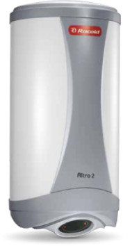 Altro 2 15L (Vertical)