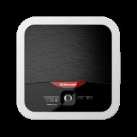 Omnis Wi-Fi 25L