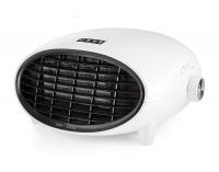 FH 3632 PTC (White)