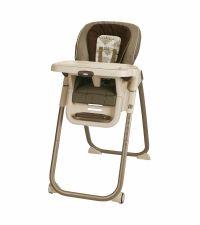 Graco TableFit High Chair - Farrow