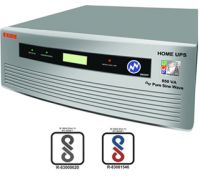 EX850 VA Home UPS Inverters