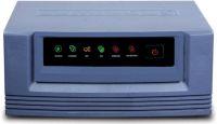 Eco Watt 850 Inverter