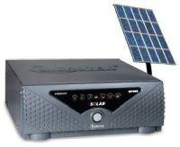 UPS Solar SS 1660