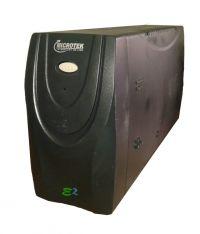 Microtek 650VA