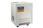 High Capacity Sine Wave UPS Hulk Series 50KVA, 360V Static