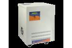 High Capacity Sine Wave UPS Hulk Series 40KVA, 360V Static