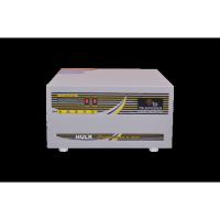 High Capacity Sine Wave UPS Hulk Series 2.5KVA, 48V Static