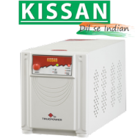 Quasi Square Wave Kissan 250VA/12