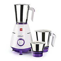 Mixer 800 Violet