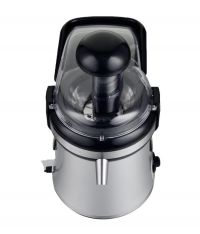 Prato Compact Juicer 250w
