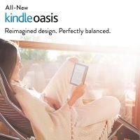 Oasis (Wifi plus 3G)