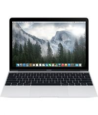 MacBook (Silver)