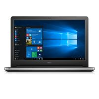 INSP 5559 Black (6th Gen Core i5 6200U/ 8GB/ 1TB/ Windows 10/ 2GB Graphics)