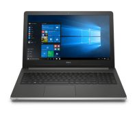 INSP 5559 Black (6th Gen Core i5 6200U/ 8GB/ 1TB/ Windows 10, Graphics 4GB)