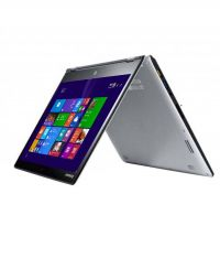 Yoga 3  (14) 80JH00A2IN