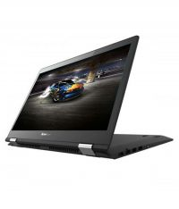 Yoga 500 80R500C2IN Red