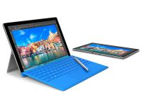 Surface Pro 4 (Intel Core i7/ 8 GB/256 GB)