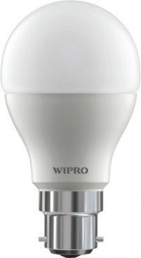 LED Bulb 7W 6500K