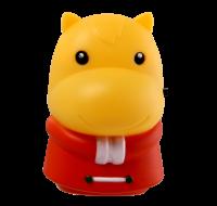 Rhino 0.5 W - Plugin