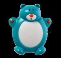 Bear 0.5 W - Plugin