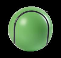 Tennis 0.5 W - Plugin