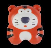 Tiger 0.5 W - Plugin