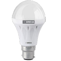 4W-ECO-LED (Warm Light)