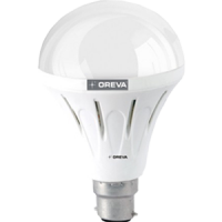 10W-Eco-LED  (Cool Daylight)