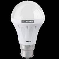 6W-ECO-LED (Warm Light)