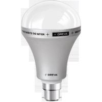 5W DX LED (Warm light)
