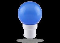 0.5W Blue