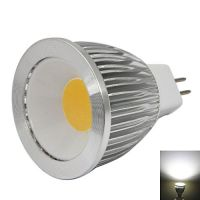 LED MR 16 (9 Watt)