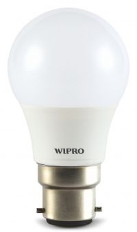 Garnet 3W LED Bulb
