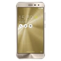 ZenFone 3 (ZE552KL) Shimmer Gold