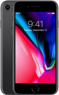 iPhone 8 (Space Grey) 64 GB