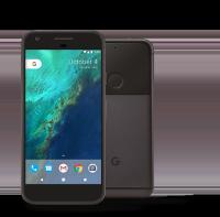 Pixel 32GB (Black)