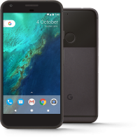 Pixel XL 32GB (Black)