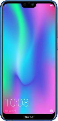 Honor 9N (Sapphire Blue 32GB)