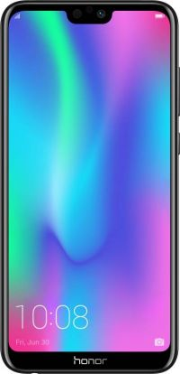 Honor 9N (Midnight Black 64GB)