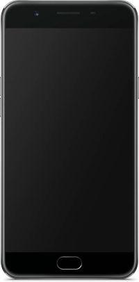 F1s (64GB)  Grey
