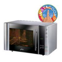 InstaCook- GMX 30 CA1 SIM