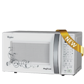 Magicook Deluxe-W(20 Ltr)