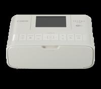 CP1300 (White)