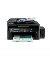 Epson L565 Ink Tank System All In One Ink Tank System
