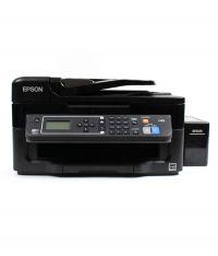 Epson L565 VS Epson M200