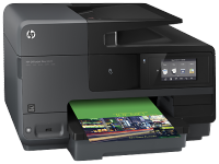 8620 e-All-in-One Printer