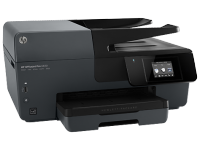 6830 e-All-in-One Printer