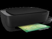 Ink Tank Wireless 410